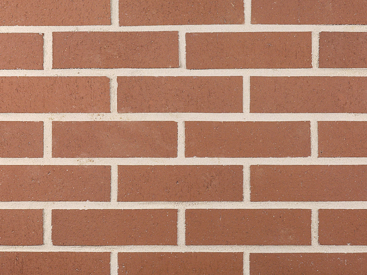 Thin Brick Wall Color 250 Brick Floor Tile