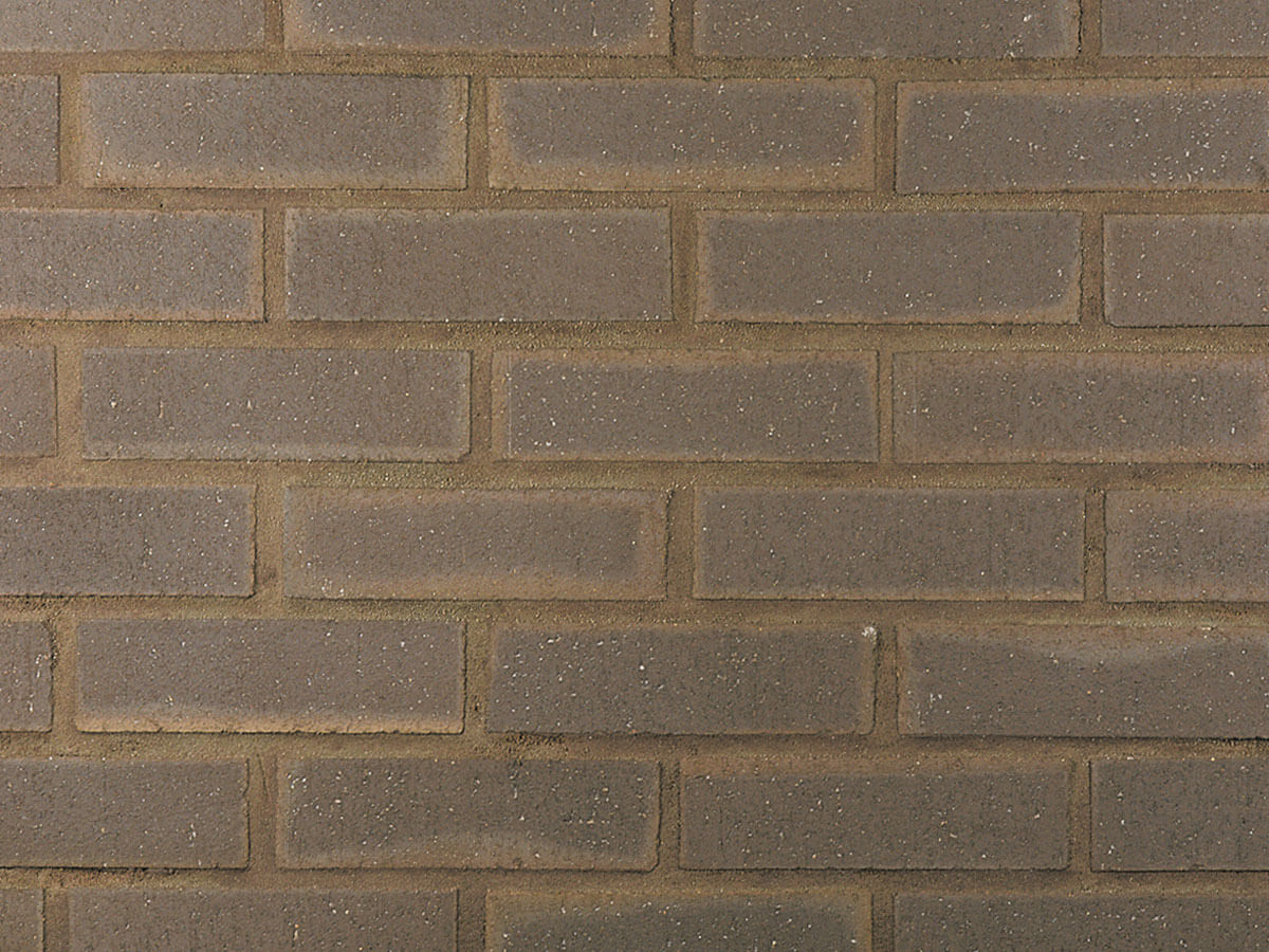 Thin Brick Wall Color 440 Brick Floor Tile