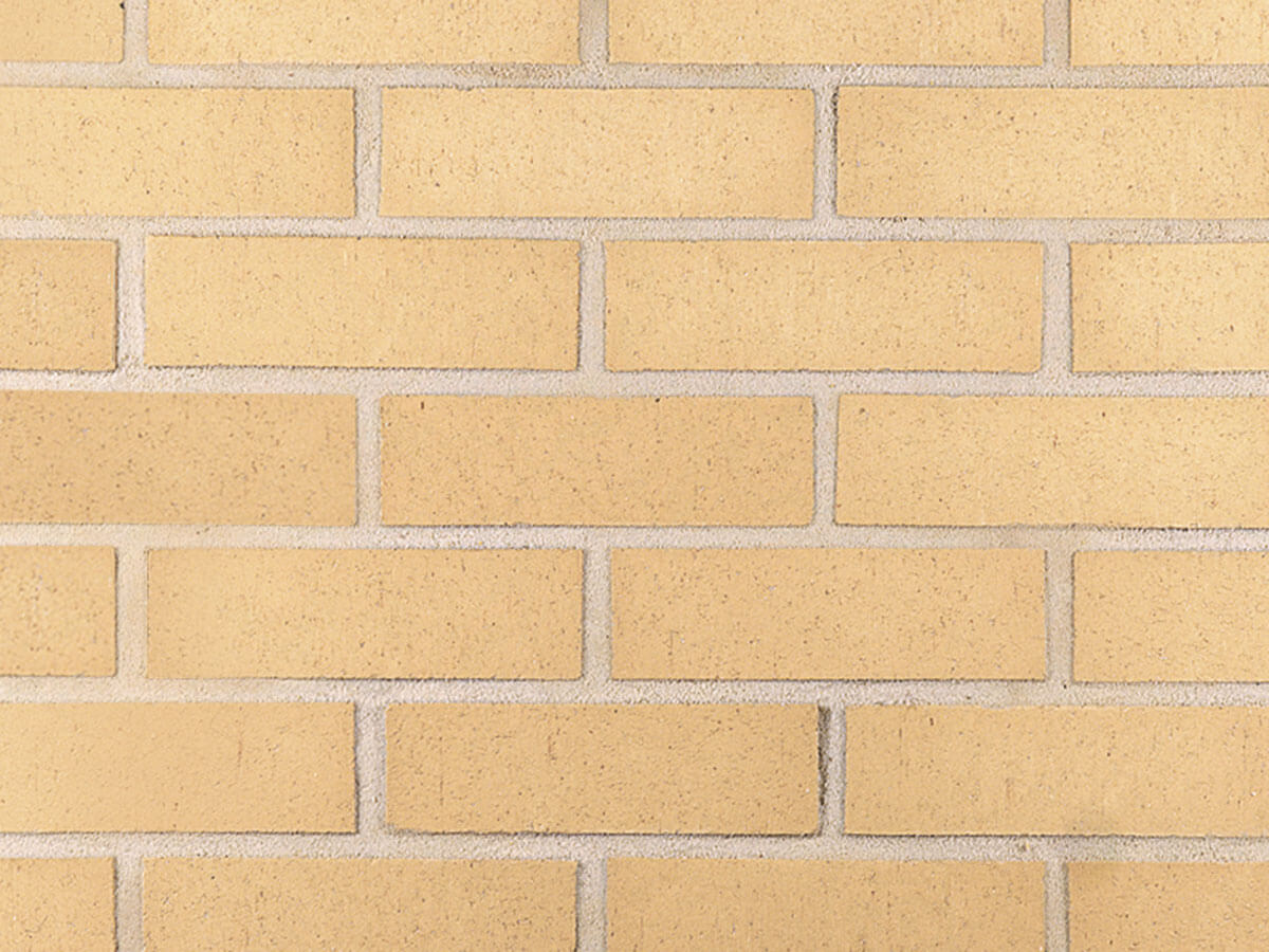 Thin Brick Wall Color 600 Brick Floor Tile