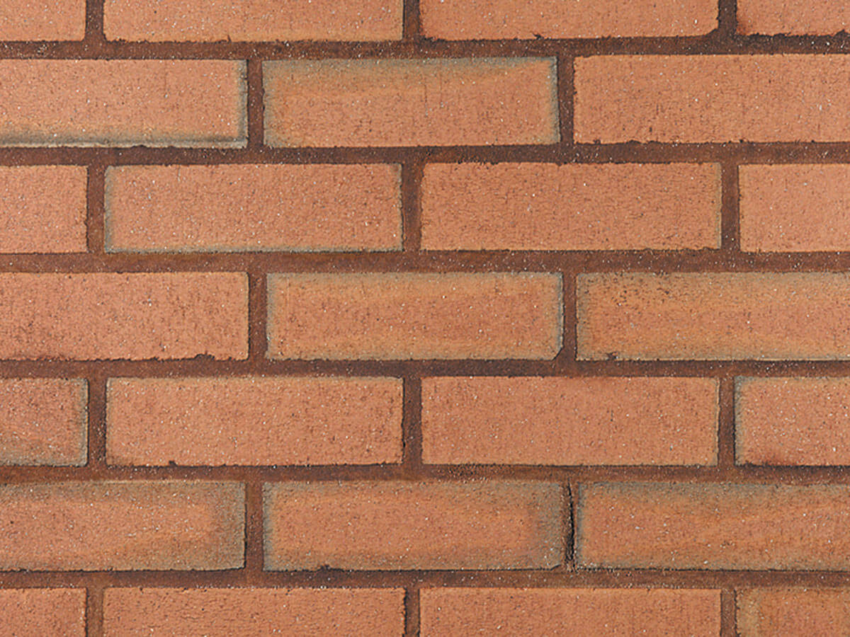 Thin Brick Wall Color 675 Brick Floor Tile